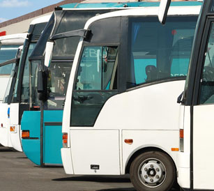 Other Bus and Coach Fleet Insurance