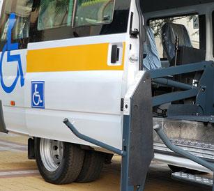 Community Transport Fleet Insurance