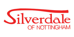Silverdale Tours (Nottingham) Ltd