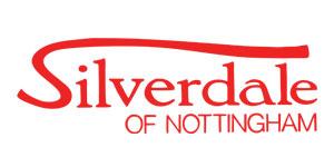 Silverdale Tours (Nottingham) Ltd