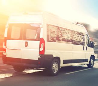 Minibus Fleet Insurance